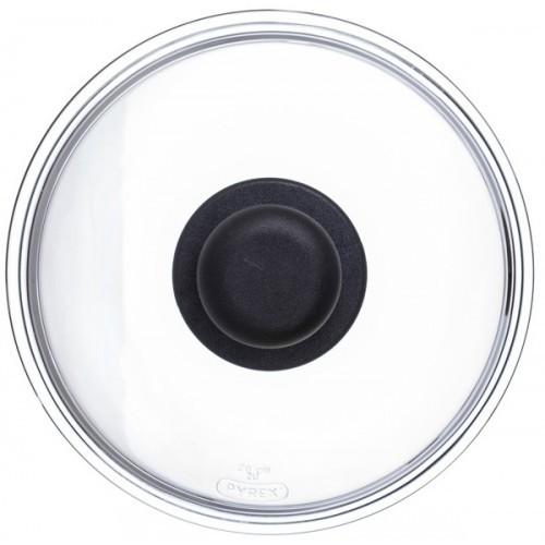 Крышка PYREX BOMBE 20 см