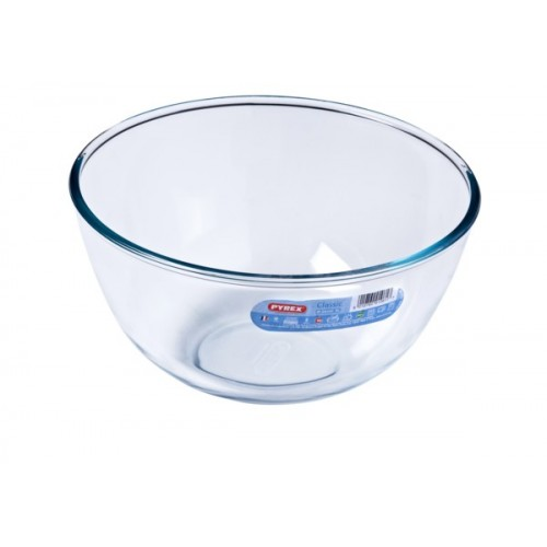 Миска PYREX CLASSIC (3 л) 24 см