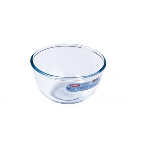 Миска PYREX CLASSIC (1 л) 17 см