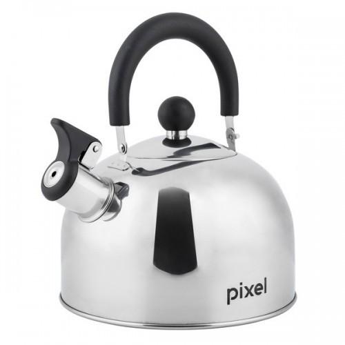 Чайник PIXEL Disco (2.0 л)