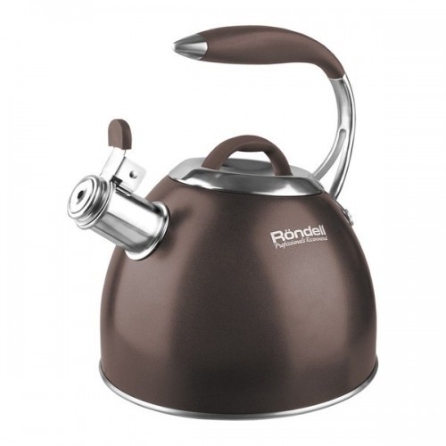 Чайник Rondell Mocco (2.8 л)