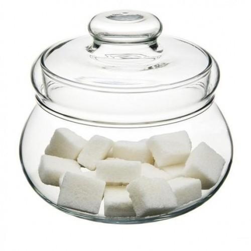 Сахарница SIMAX s5052 0,5л