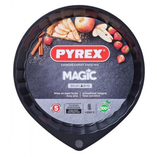 Форма PYREX MAGIC, 30 см