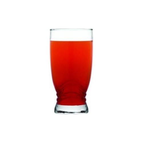 Набор стаканов ADRS 385 мл 6 шт Gurallar Art Craft GA31-146-225