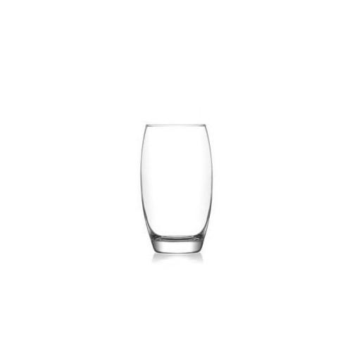Набор стаканов для напитков EMP 510 мл 6 шт Gurallar Art Craft GA31-146-293