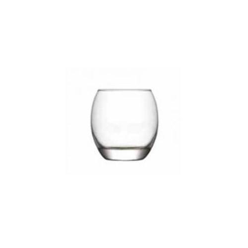 Набор стаканов для виски EMP 405 мл 6 шт Gurallar Art Craft GA31-146-294