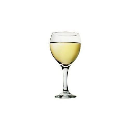 Набор бокалов для вина MISKET 340 мл 6 шт Gurallar Art Craft  GA31-146-278