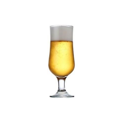 Набор бокалов для пива NEVAKAR 370 мл 6 шт Gurallar Art Craft GA31-146-062