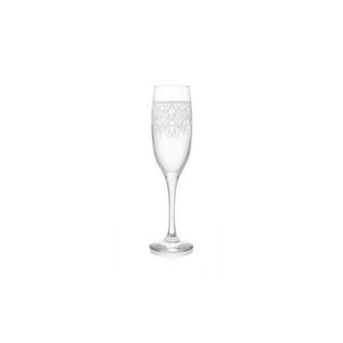 Набор бокалов для шампанского VENUE SWEET MEMORIES 220 мл 3 шт  31-146-307