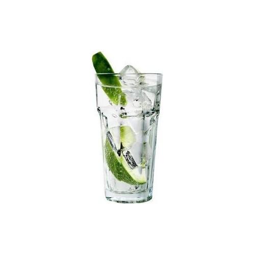 Набор стаканов для коктейлей ARAS 360 мл 6 шт Gurallar Art Craft  31-146-091
