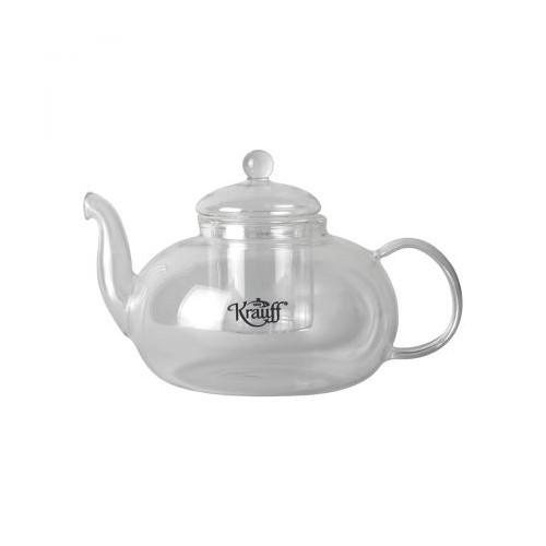 Чайник заварочный Eifer 1000 мл Krauff 31-289-002