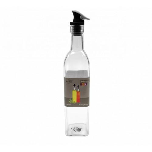 Емкость для уксуса/масла 500мл Krauff 31-289-019