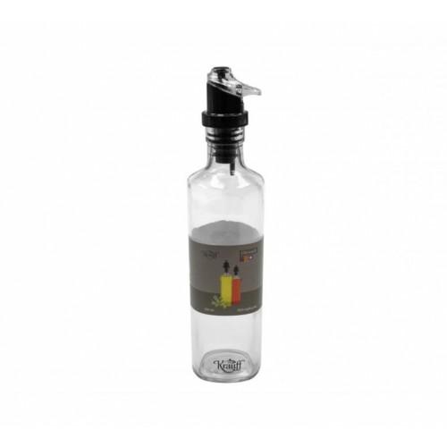 Емкость для уксуса/масла 500мл Krauff 31-289-021