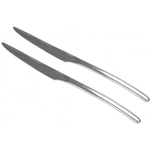 Набор столовых ножей 2пр. Venice Krauff 29-178-003