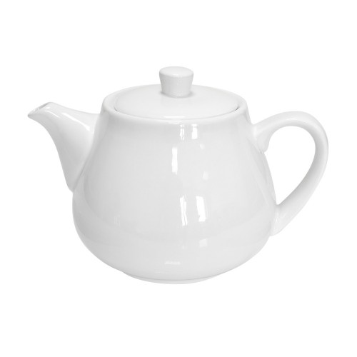 Чайник 700 мл. Helfer 21-04-249