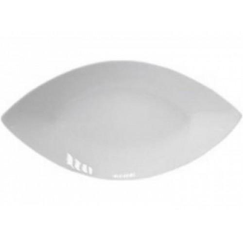 Блюдо Лодочка 30х16 см Helfer 21-04-003