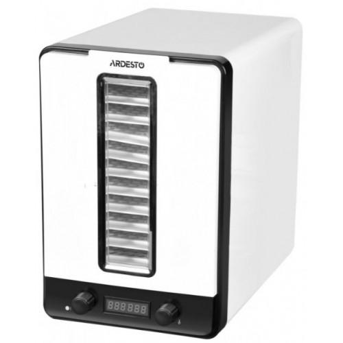 Сушка для продуктов Ardesto FDB-1138
