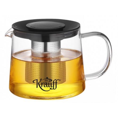 Чайник заварочный Krauff 26-177-039 1500 мл