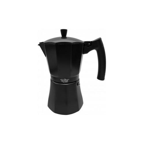 Кофеварка гейзерная 300 мл Krauff 26-203-073