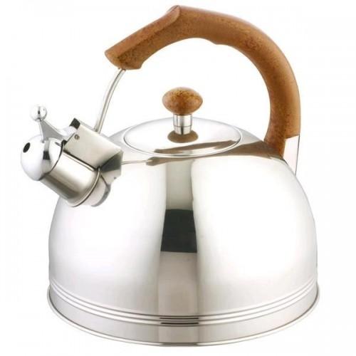 Чайник Martex  3,5 л. 26-37-018