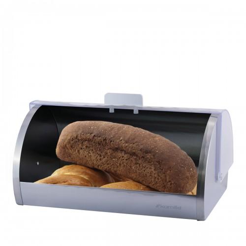 Хлебница Kamille 39см KM-1102