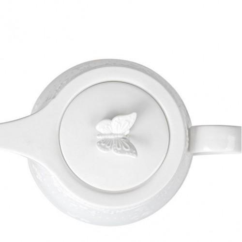 Чайник заварочный Mariposa 575 мл Krauff 21-252-095