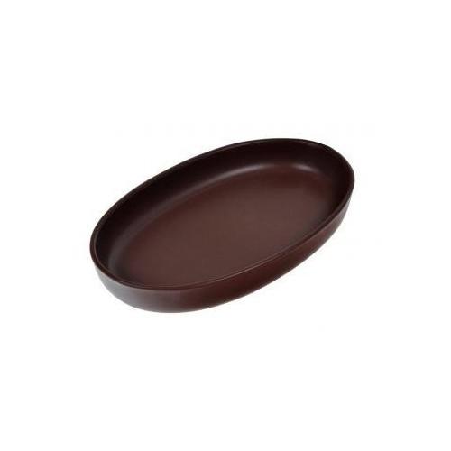 Форма для выпечки Табако 32 см KERAMIA 24-237-053