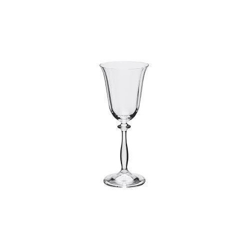 Набор бокалов/вино  Bohеmia Angela350мл-6шт 166799