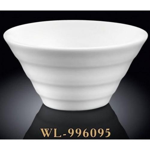 Wilmax.Емкость для десерта 10x5см. WL-996095