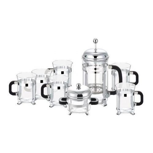 Набор чайный 8 предметов Krauff 26-177-024