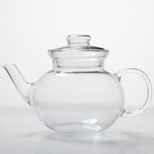 Чайник c носиком 1л  Simax Eva  S3373