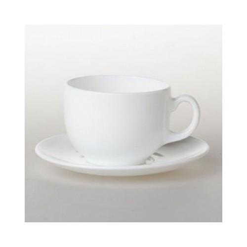 Сервиз чайный LUMINARC DIWALI, 12 предметов D8222