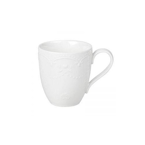 Чашка 325 мл Mariposa Krauff 21-252-093