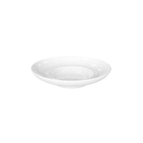 Тарелка глубокая, 31 см Baden Helfer 21-04-172