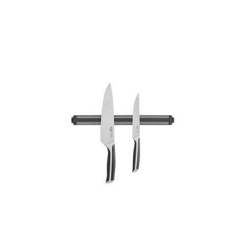 Набор ножей Glatt Krauff 29-243-026