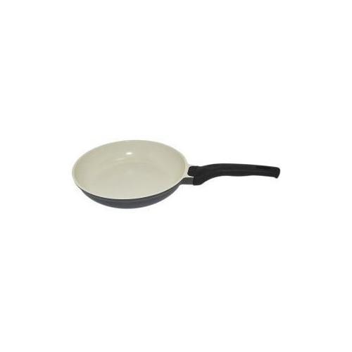 Сковорода Grace 24 см Krauff 25-45-047