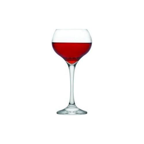 Набор бокалов для вина POEM 370 мл 6 шт Gurallar Art Craft AC31-146-243