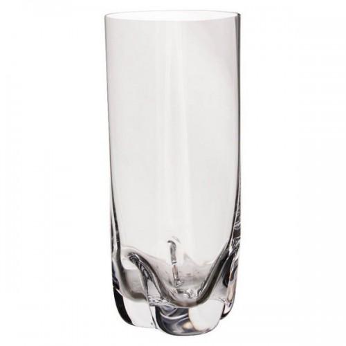Набор стаканов Boh Trio  высоких 300мл-6шт 084559