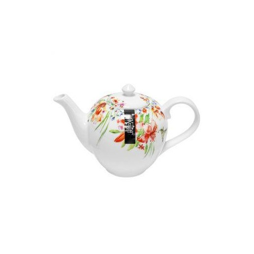 Чайник заварочный Colibri 1000 мл Krauff 21-244-101