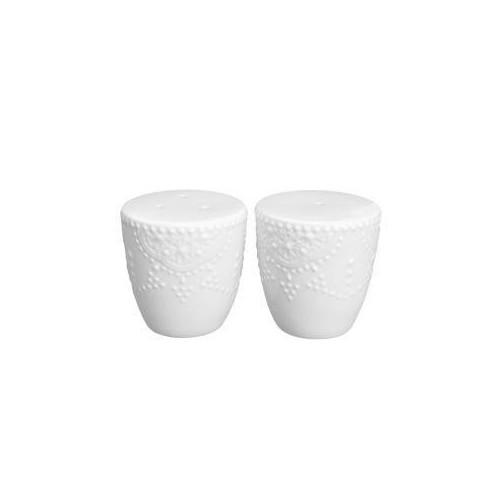 Емкости для соли и перца Queen Elizabeth II Krauff 21-252-122