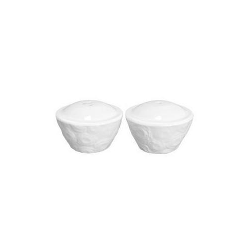 Емкости для соли и перца Meissen 2 предмета Krauff 21-252-139