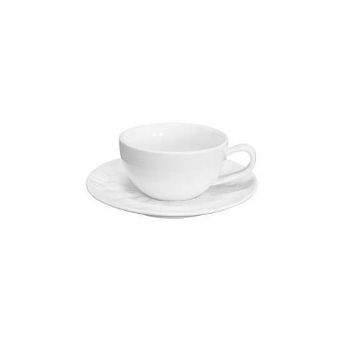 Чашка с блюдцем Meissen 200 мл. Krauff 21-252-113