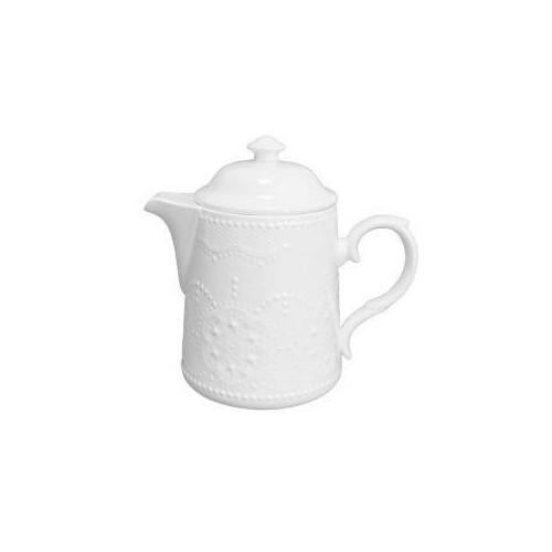 Заварочный чайник Queen Elizabeth II 900мл  TM Krauff 21-252-114