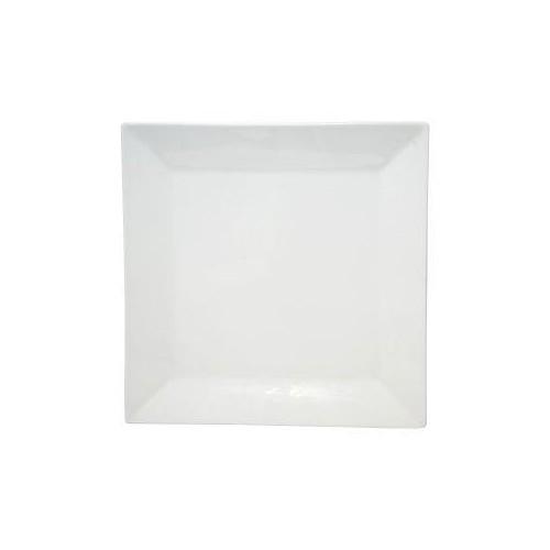 Тарелка мелкая Linz 26 см Helfer 21-04-196