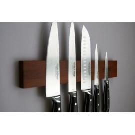 Планки магнитные и подставки для ножей