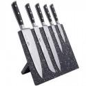 Наборы металлических ножей