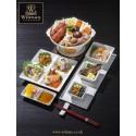 Аксессуары для японской кухни