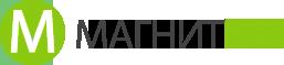Магнит777 - интернет-магазин посуды,посуда оптом,техника и .т.д.
